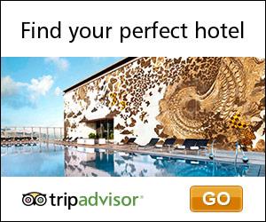China Hotels