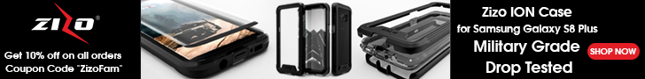 The best quality phone accessories are here just for you!