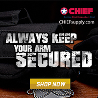 <link>Shop Our Concealed Carry Holsters @chief</link>