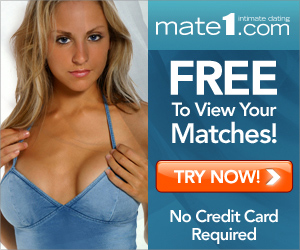Mate1.com Online Dating - Sign up for FREE!