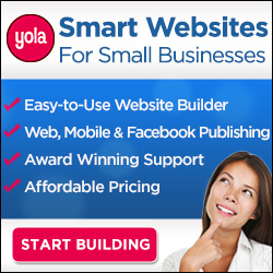 250x250 - Yola - Smart Websites for Small Businesses