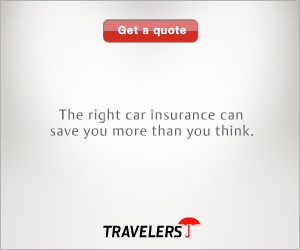 Cape Cod Insurance, Cape Cod Insurance Companies, Cape Cod Insurance Agencies, Insurance Companies on Cape Cod, Insurance Agency on Cape Cod - Cape Cod, MA
