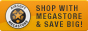 Shop With Airsoft Megastore and Save Big!