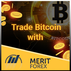 Image for MeritForex - Trade Cryptocurrency - CPA (Crypto)