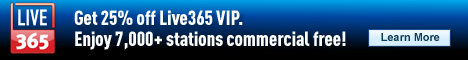 More stations with VIP Membership