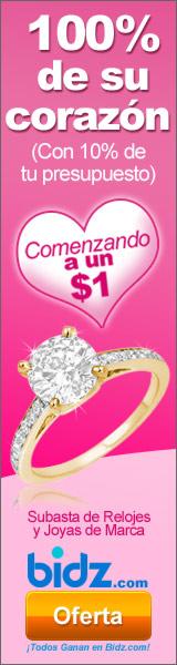Save up to 95% on Diamond Jewelry