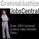 Criminal Justice Jobs Central - 100+ Jobs Daily