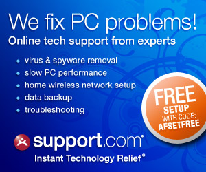 When You Should Call a Computer Maintenance Expert