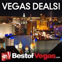 Vegas Deals Strip