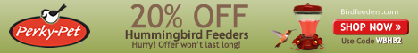 Free bag of seed with purchase of $50 or more