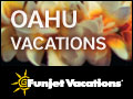 Oahu Vacations