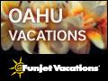 Oahu Vacations