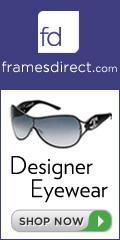FramesDirect Eyewear