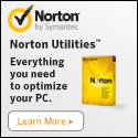 Buy New Norton Utilities