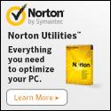 New Norton Utilities