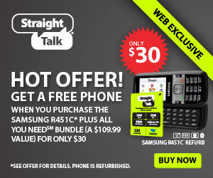 R451C All You Need - Free Phone