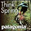 Click here for Patagonia outdoor clothing