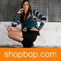 Go to shopbop.com  now