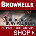 Brownells on DealTastik.com