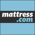 Mattress.com