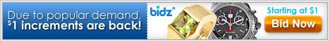 Diamond Ring Sold for $68 Save big at Bidz