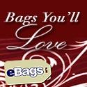 125*125 Valentines Banner 2008