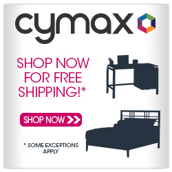 Cymax - Beds - BFNM