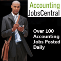 Accounting Jobs Central - 100+ Jobs Daily