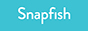 Snapfish online photography