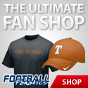 Shop for official Texas Longhorns gear at Fanatics