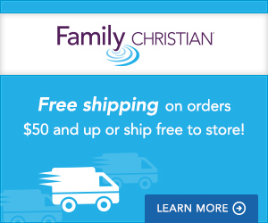 Free Shipping Learn How