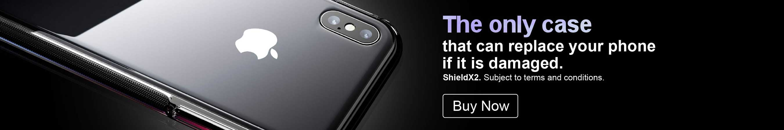 Cellphone Smart Pod