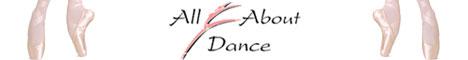www.AllAboutDance.com