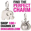 Shop 100+ Charms at Dogeared.com