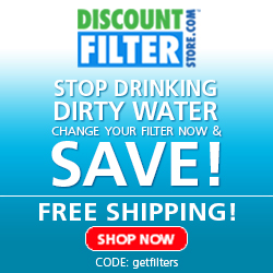 Discount Filter Store.com - Price Match Guarantee.