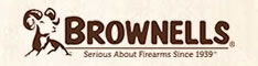Shop Brownells.com!