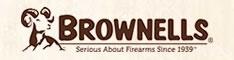 Shop Brownells.com!