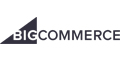 Open your own online store with BigCommerce!