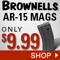 Shop the Top AR15 Magazines Today