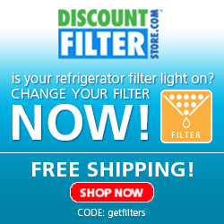 Buy Air Filters