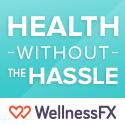 WellnessFX_Get a Blood Test