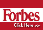 Subscribe to Forbes Magazine today!