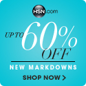 Shop HSN's Clearance for new markdowns!