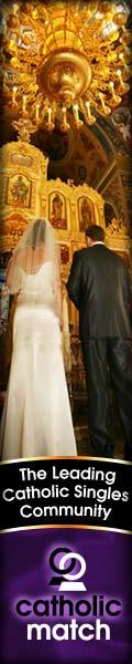 Fancy Wedding-120x600