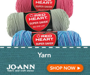 Shop for Yarn at Joann.com.