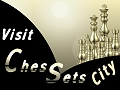 chess http://www.madeinfirenze.it/chess_sets_e.htm