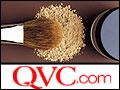 QVC Beauty
