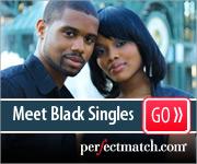 Meet Black Singles 180x150