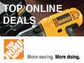 Top Online Deals
