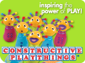 Constructive Playthings - Educational Toys